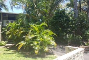 9/9 Tropic Court, Port Douglas, Qld 4877