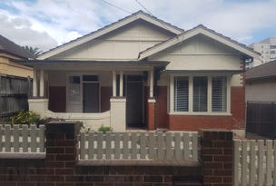 18 Eurella Street, Burwood, NSW 2134