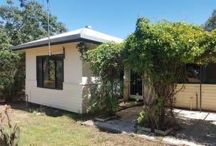 487 Burrel Creek Road, Dripstone, NSW 2820