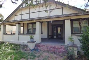 10 School Street, Dimboola, Vic 3414