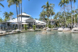 53 Reef Resort/121 Port Douglas Road, Port Douglas, Qld 4877