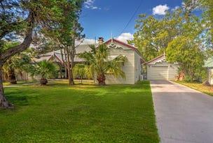 22 Douglas Street, Nowra, NSW 2541