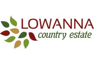 0 Lowanna Drive, Marbelup, WA 6330