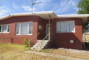 113A Beaufort Street, Katanning, WA 6317