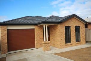 49 Morrison Street, Kangaroo Flat, Vic 3555
