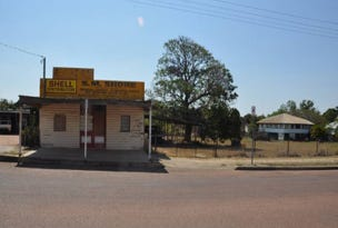 3 Enterprise Road, Charters Towers, Qld 4820