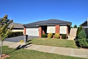 32 Kingfisher Drive, Wangaratta, Vic 3677