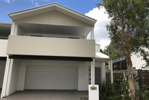 18/29 Lachlan Drive, Wakerley, Qld 4154