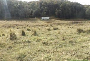 Lot 792 & Lot 1 Willi Willi Road, Moparrabah, NSW 2440