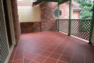 1b/33 Caroline Street, Vincentia, NSW 2540