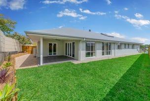 58 The Drive, Yamba, NSW 2464