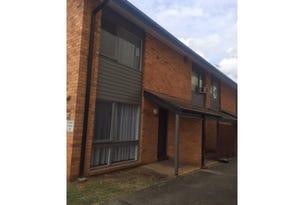 1/11 Warby Street, Campbelltown, NSW 2560