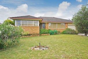 12 Kooloona Crescent, Bradbury, NSW 2560