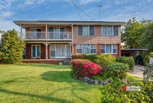 64 Carver Crescent, Baulkham Hills, NSW 2153