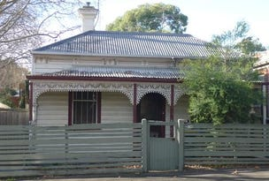 146 Curzon Street, North Melbourne, Vic 3051