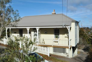 2 Warriga Street, Katoomba, NSW 2780