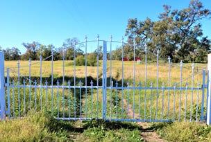 2 Victory Lane, Moree, NSW 2400