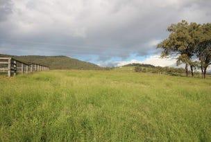 58 Bhima Drive, Scone, NSW 2337