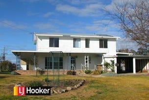 1 Muirhead Street, Bundarra, NSW 2359