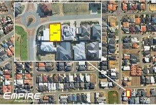 21 Bayview Terrace, Yangebup, WA 6164