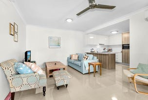 9/26 School Road, Stafford, Qld 4053