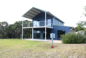 Lot 52 Gneiss Hill Road, Bremer Bay, WA 6338