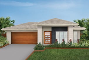 Lot 328 Seacrest Estate, Sandy Beach, NSW 2456