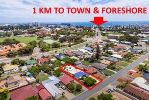 16 Askew Road, Geraldton, WA 6530