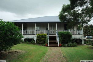 8 East Street, Boonah, Qld 4310