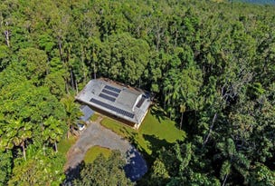 Daintree, address available on request