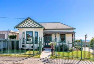 17 Argyle Street, Upper Burnie, Tas 7320