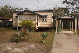 13 Challenger Crt, Cooloola Cove, Qld 4580