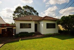 25 Norman Street, Merrylands, NSW 2160