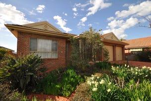 284 Bimbadeen Avenue, East Albury, NSW 2640