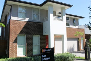 54 Bridgewood Drive, Beaumont Hills, NSW 2155