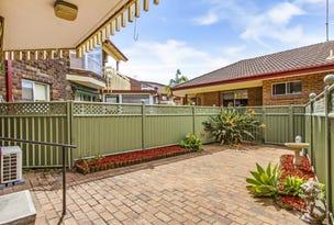 39/15 Lorraine Avenue, Berkeley Vale, NSW 2261