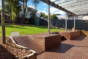 48 Rushton Drive, Kanahooka, NSW 2530