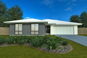 Lot 601 Yeomans Road, Armidale, NSW 2350