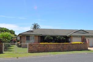 1/25 Gumnut Road, Yamba, NSW 2464