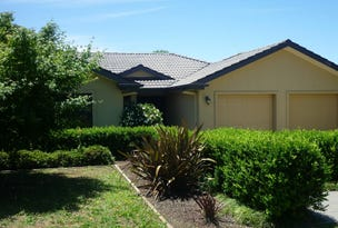 4 Yeomans Place, Kooringal, NSW 2650