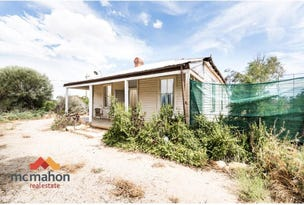 Lot 555 Mitchell Terrace, Nungarin, WA 6490
