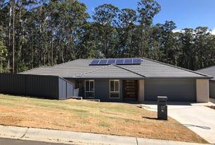 57 Mimiwali Drive, Bonville, NSW 2450