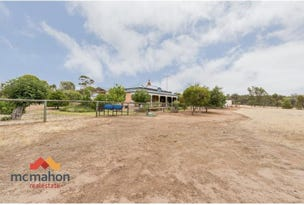 Lot 67, 68, 69 Carrier Street, Popanyinning, WA 6309