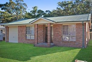 8 Torpey Avenue, Lemon Tree Passage, NSW 2319