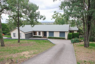 101 Hambledon Hill Road, Singleton, NSW 2330