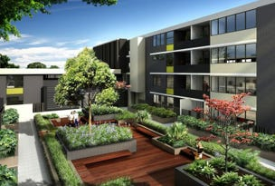 107/571 Pacific Highway,, Belmont, NSW 2280