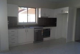 Prestons, address available on request