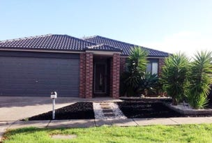 10 Ryder Close, Bacchus Marsh, Vic 3340