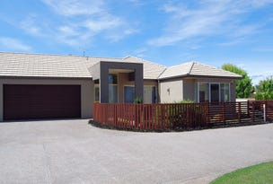 Villa 1/1 Moore Court, Wynyard, Tas 7325