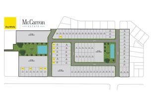 Lot 18, 1 Goodall Avenue, Croydon Park, SA 5008